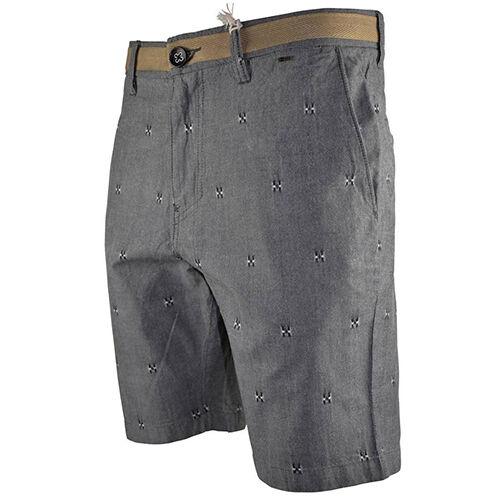 Billabong Men's Shorts