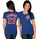Ryne Sandberg MLB Shirts