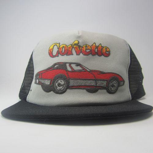Chevy Snapback Clothing Shoes Amp Accessories Ebay