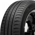 195/65/15 Summer Tires