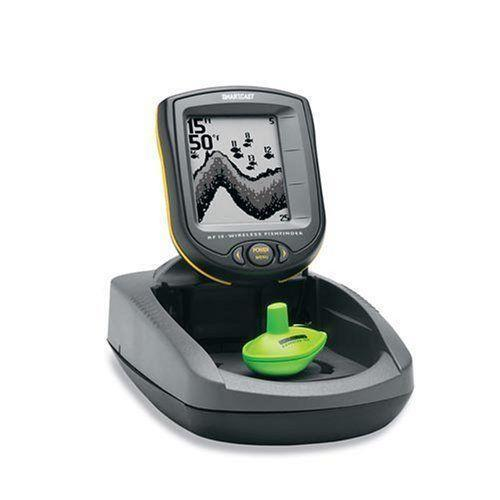 Humminbird portable fishfinder ebay for Humminbird portable fish finder