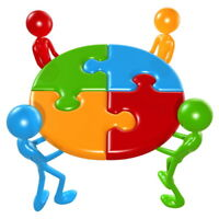 Work Networking