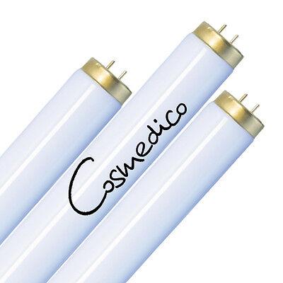 Sonnenbank-Röhre Cosmedico Cosmofit UVA plus 100 W UVB 0,9 % Solariumröhre