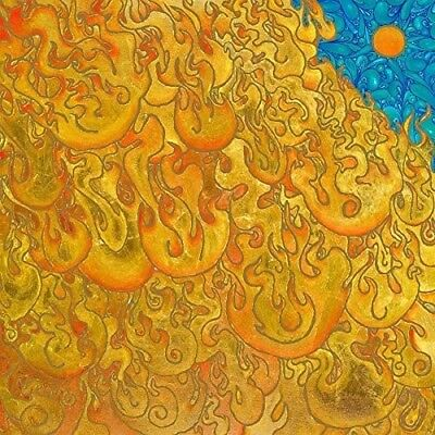 SOLAR POWER: NEW SOUNDS IN SEATTLE HIP-HOP   VINYL LP NEW