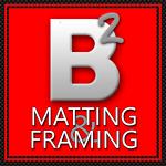 B Squared Framing