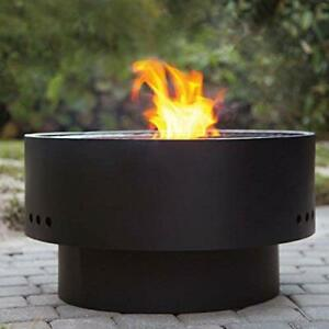 Fire Pit - by Fire Sense NEW