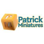 patrickminiatures