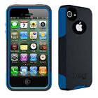 OtterBox Fitted Case for iPhone 4