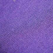 Sweatshirt Fabric
