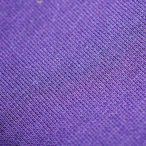 Sweatshirt Fabric Ebay