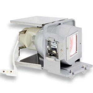 ALDA-PQ-Original-Lampara-para-proyectores-del-OPTOMA-d741st