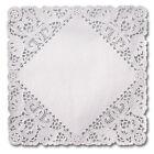 Antique Lace & Crochet Tablecloths