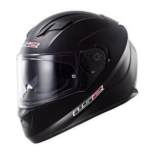 *** Full Face Motorcycle Helmet ***