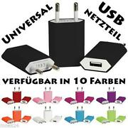 Handy Ladegerät USB