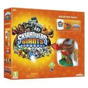 Skylanders Giants Xbox