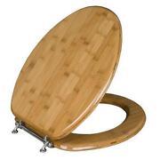 Beneke Toilet Seat