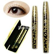 Mascara with Fibre