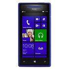 HTC Windows 8X Smartphones