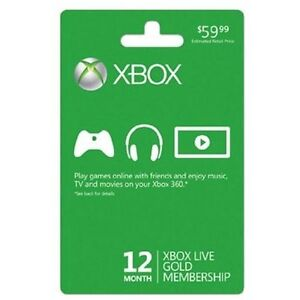 NEW-Xbox-360-Live-12-Month-Gold-Membership-Subscription-Card