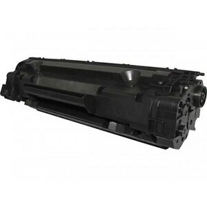 New Compatible for Canon Inkjet & Toners London Ontario image 2