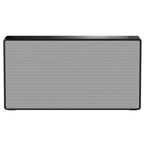 Sony Wireless Bluetooth Speaker. Kitchener / Waterloo Kitchener Area image 1
