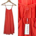Seafolly Summer Dresses for Women