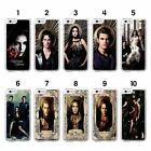 Mobile Phone The Vampire Diaries
