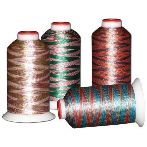 buy machine embroidery thread