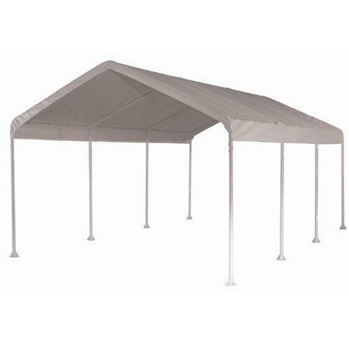 10x20 Canopy Replacement Covers Ebay