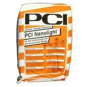 PCI Fliesenkleber