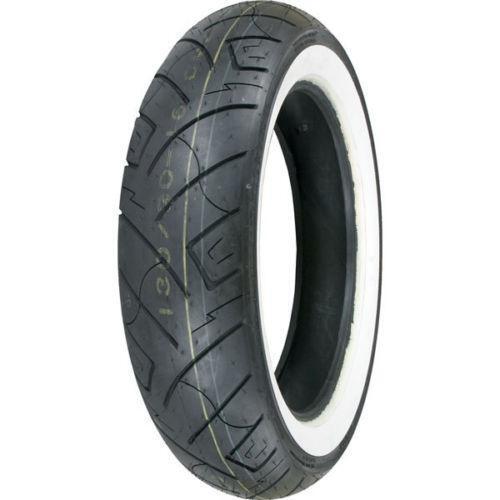 Shinko White Wall Wheels Tires Ebay