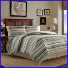 Tommy Bahama California King Comforters & Bedding Sets