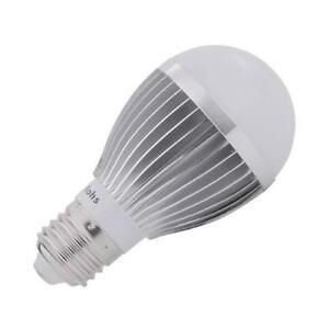Mem Light Bulbs: LED Light Bulbs,Lighting