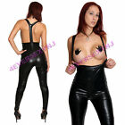 Catsuit Regular Size XS Jumpsuits & Rompers for Women