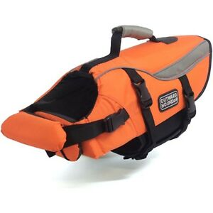 Life Jacket for Dogs (Small)