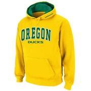 Oregon Ducks Hoodie