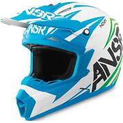 MX Helmet Adult Large