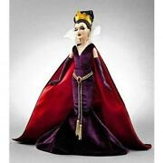 Disney Designer Villains