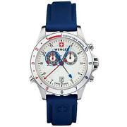 Wenger Aquagraph Watch