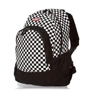 70670d7014 Vans Van Doren Backpacks