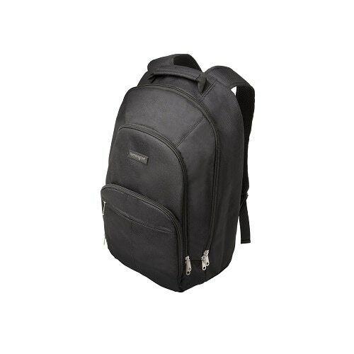 Kensington-SP25-15.6-inch-Laptop-Backpack---Laptop-carrying-backpack---15.6-inch