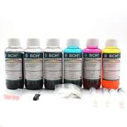 HP Ink Refill Kit