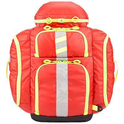 Statpacks G3 Perfusion G35005re Red