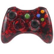Xbox 360 Case