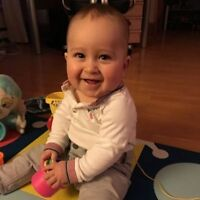 Nanny Wanted - Full time nanny needed starting in June