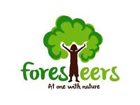 Foresteers fun for 6-11yrs