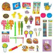 Boys Stocking Fillers