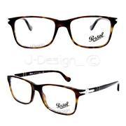 83a1d42dcd8e7 Persol 2965  Eyeglass Frames