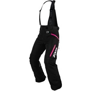 SNOWMOBILE PANTS FOR SALE