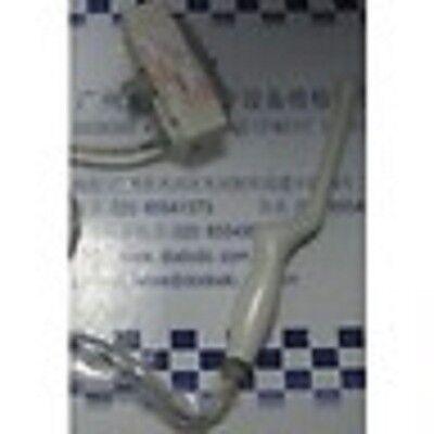 Esaote E8-5 Riop Ultrasound Probe Transducer